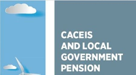 CACEIS and local government pension schemes - Part 2