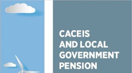 CACEIS and local government pension schemes - Part 1