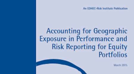 Accounting_for_Geographic_Exposure_in_Performance