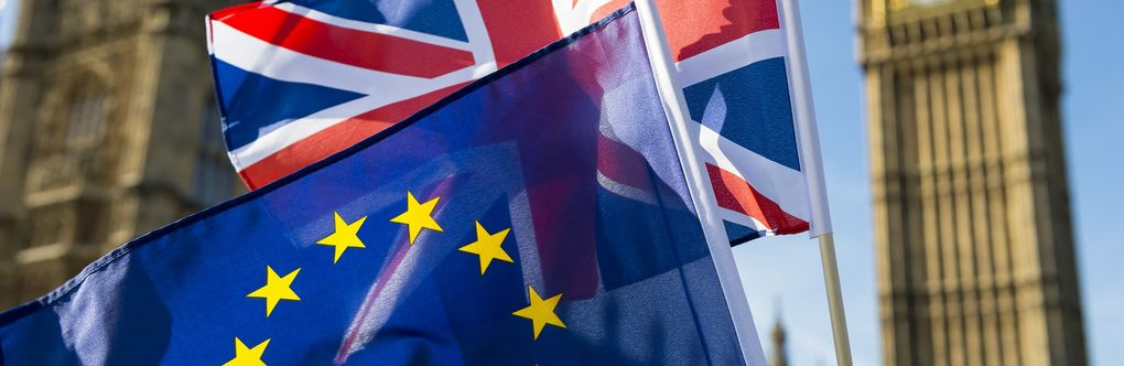 Brexit: how fund managers can continue to operate in the UK and Europe