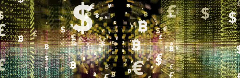 CACEIS involved with French Central Bank's trials of digital currency for fund unit settlement