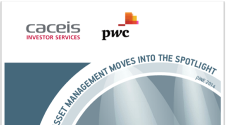Asset_management_moves_into_the_spotlight - june_2014