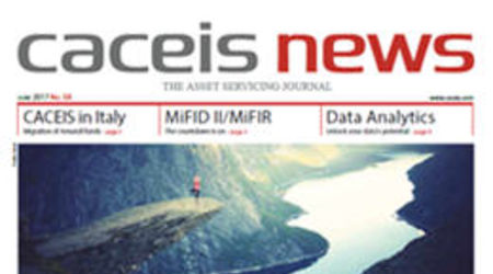 CACEIS News June 2017