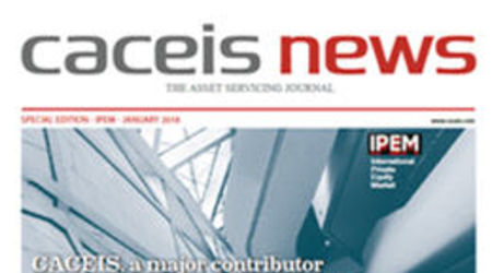 CACEIS News - IPEM 2018 special issue