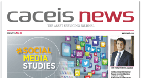 CACEIS_News_July2016