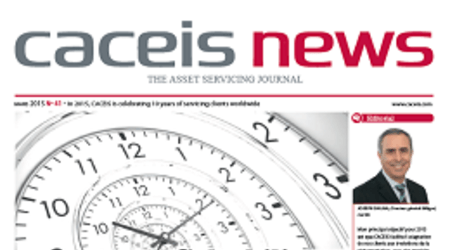 CACEIS_News_March2015