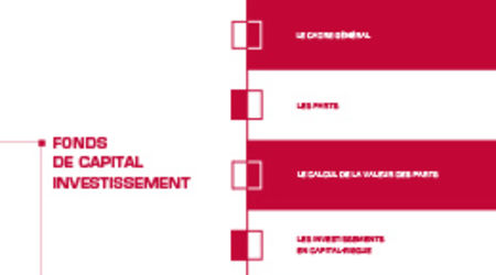 Fonds de Capital Investissement_MAJ_2016