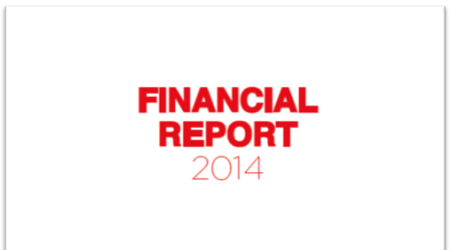 Financial-report2014