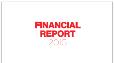 Financial-report2015