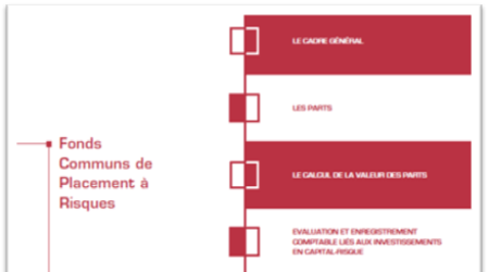 Fonds_communs_de_placement_a_risques_-_novembre_2012