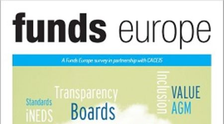 Funds Europe & CACEIS Fund Governance Survey