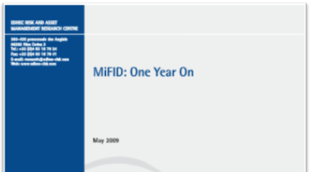 MiFID_One_Year_On_-_May_2009