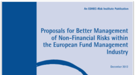 Proposals_for_better_management_-_December_2012