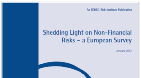Shedding_Light_on_Non_Financial_risks_-_January_2012
