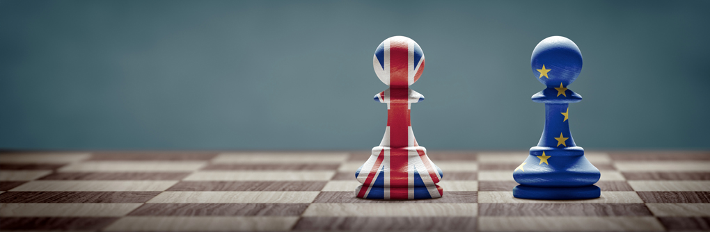 Brexit: CACEIS' governance is up to the challenge
