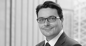 Fabien Marbat-Milan, Head of General Inspection