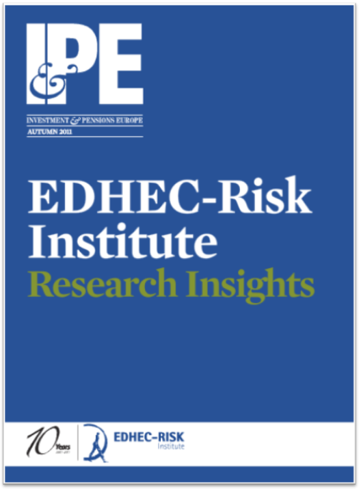 EDHEC_Risk_Institute_Research_insights_-_Autumn_2011