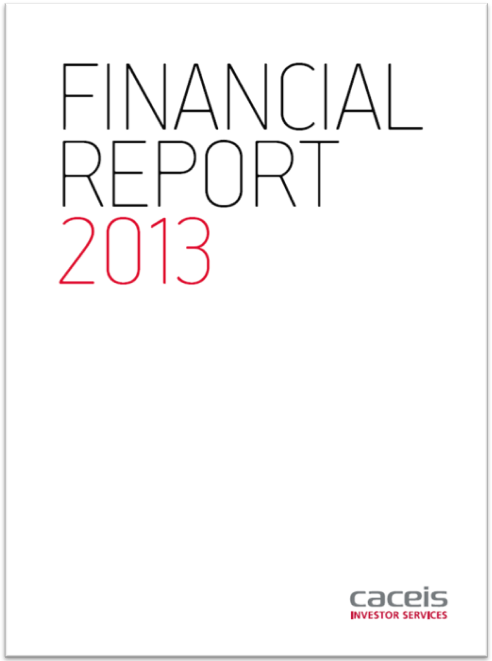 Financial-report2013